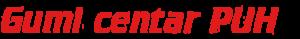 Gumi-centar-PUH-logo